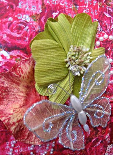 butterfly-love-detail_web