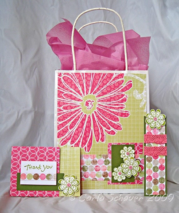 dotted-gift-set_web