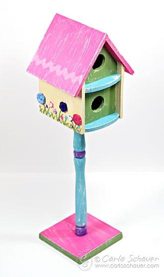 birdhouse-rect_web