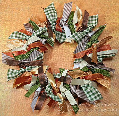 ribbon-wreath-trimmed_web