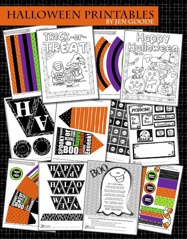Halloween-printables-by-jen-goode