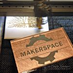 Cincinnati Library MakerSpace-Creative Field Trip