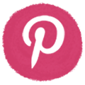carla schauer on pinterest