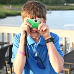 12 Tween Travel Tips to Banish Bad Attitudes