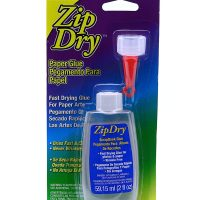 Beacon Zip Dry Glue
