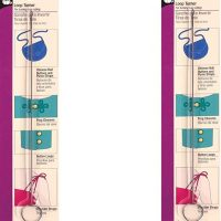 Dritz Loop Turner (2 Pack)